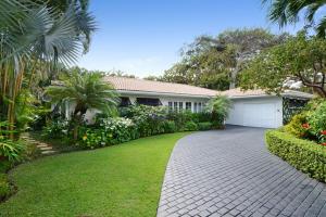 256  Fairview  Road Palm Beach FL 33480 House for sale