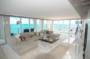 2800 S Ocean  Boulevard Boca Raton FL 33432 House for sale