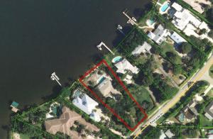 19245 N Riverside Drive Tequesta FL 33469 House for sale