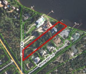 19463 Camp Lane Jupiter FL 33458 House for sale
