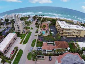 2036 SE 6th  Street Deerfield Beach FL 33441 House for sale