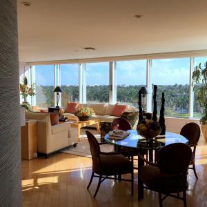 44  Cocoanut  Row Palm Beach FL 33480 House for sale