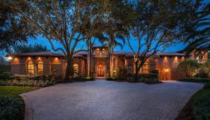5558 N High Flyer Road Palm Beach Gardens FL 33418 House for sale
