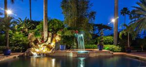 2927 Rhone Drive Palm Beach Gardens FL 33410 House for sale
