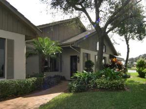12092 SE Birkdale Run Tequesta FL 33469 House for sale