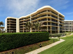 3440 S Ocean Boulevard Palm Beach FL 33480 House for sale
