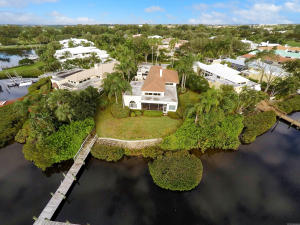 136  Waters Edge Jupiter FL 33477 House for sale