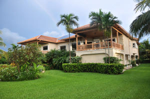 7 & 8  Turtle Reef Grand Bahama Out of Country Out of Country 00000 House for sale