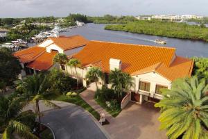 17106 Passage N Jupiter FL 33477 House for sale