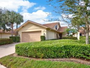 168  Harbourside Circle Jupiter FL 33477 House for sale