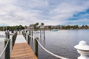 332 River Edge Road Jupiter FL 33477 House for sale