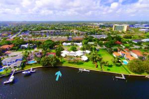 12096 Captains Landing(s) North Palm Beach FL 33408 House for sale