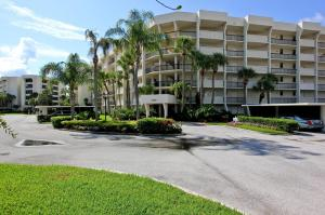 1648 Jupiter Cove Drive Jupiter FL 33469 House for sale