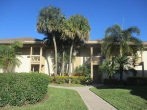 19995 Boca West Drive Boca Raton FL 33434 House for sale
