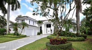 3649 NW Carlton  Place Boca Raton FL 33496 House for sale