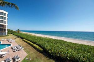 2575 S Ocean Boulevard Boca Raton FL 33487 House for sale