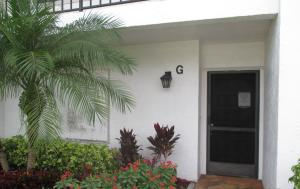 52  Stratford  Lane Boynton Beach FL 33436 House for sale