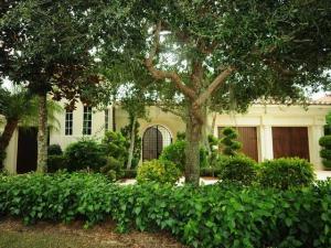 11316  Caladium  Lane Palm Beach Gardens FL 33418 House for sale