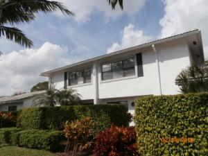 20  Stratford  Drive Boynton Beach FL 33436 House for sale