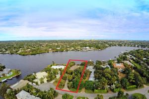152 Gulfstream Drive Tequesta FL 33469 House for sale