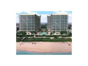 9559 Collins Avenue Surfside FL 33154 House for sale