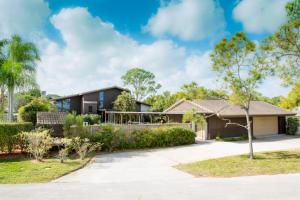 8548 SE Merritt  Way Jupiter FL 33458 House for sale