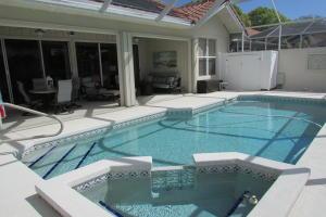 184 E Tall Oaks  Circle Palm Beach Gardens FL 33410 House for sale