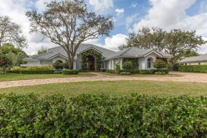 2559 Fairway Island Drive Wellington FL 33414 House for sale