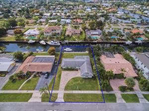 624 Pilot Road North Palm Beach FL 33408 House for sale