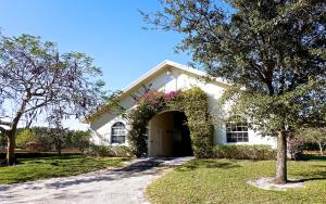 14190  Palm Beach Point Blvd Wellington FL 33414 House for sale