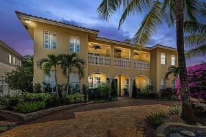 1520 SW 21st Lane Boca Raton FL 33486 House for sale