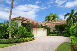 141 Fishermans Way Jupiter FL 33477 House for sale