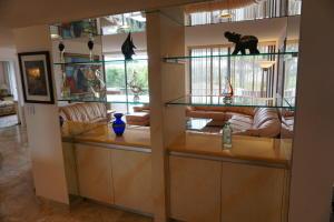 4200 N Ocean  Drive Singer Island FL 33404 House for sale