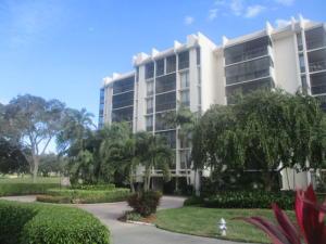 1900 Bridgewood Drive Boca Raton FL 33434 House for sale