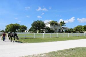 14206  Rolling Rock  Place Wellington FL 33414 House for sale