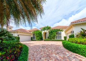 7297 Horizon Drive West Palm Beach FL 33412 House for sale