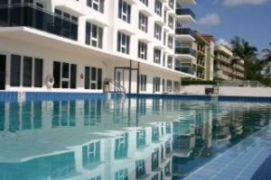 2066 N Ocean Boulevard Boca Raton FL 33431 House for sale