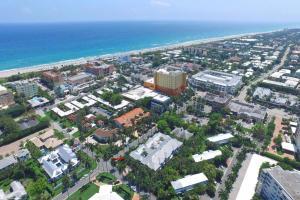 58 Seabreeze Avenue Delray Beach FL 33483 House for sale