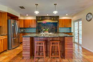 8088  Nashua  Drive Palm Beach Gardens FL 33418 House for sale