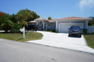 1061 Bimini Lane Singer Island FL 33404 House for sale