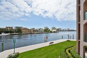 120 SE 5th Avenue Boca Raton FL 33432 House for sale