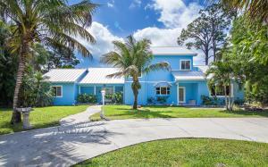 4751  Square Lake  Drive Palm Beach Gardens FL 33418 House for sale