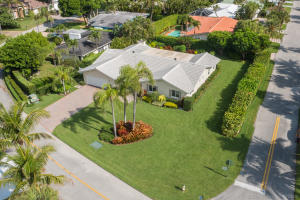 183 Beacon Lane Jupiter Inlet Colony FL 33469 House for sale