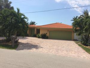 934 Greenbriar Drive Boynton Beach FL 33435 House for sale