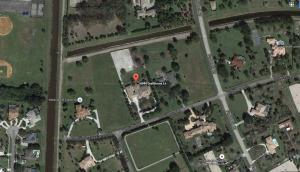 14949  Draft Horse  Lane Wellington FL 33414 House for sale