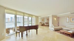 2600 Island Boulevard Aventura FL 33160 House for sale