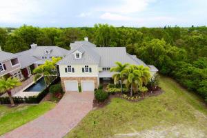 10343 SE Marigold Circle Hobe Sound FL 33455 House for sale