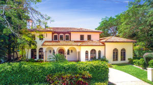 798  Hibiscus  Street Boca Raton FL 33486 House for sale