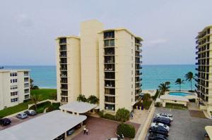 200  Beach Road Tequesta FL 33469 House for sale