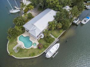 322 Clark Lane Jupiter FL 33477 House for sale